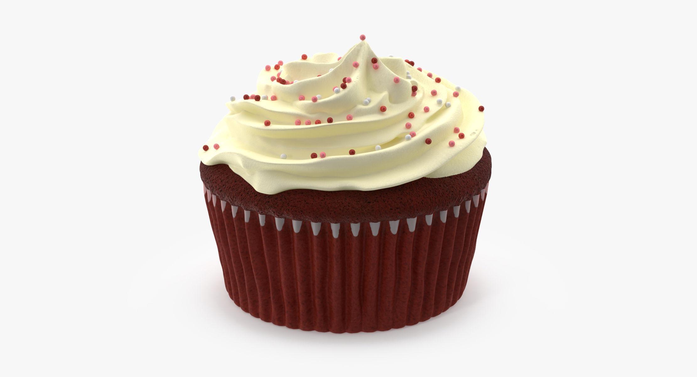 Cupcake 03 - reel 1