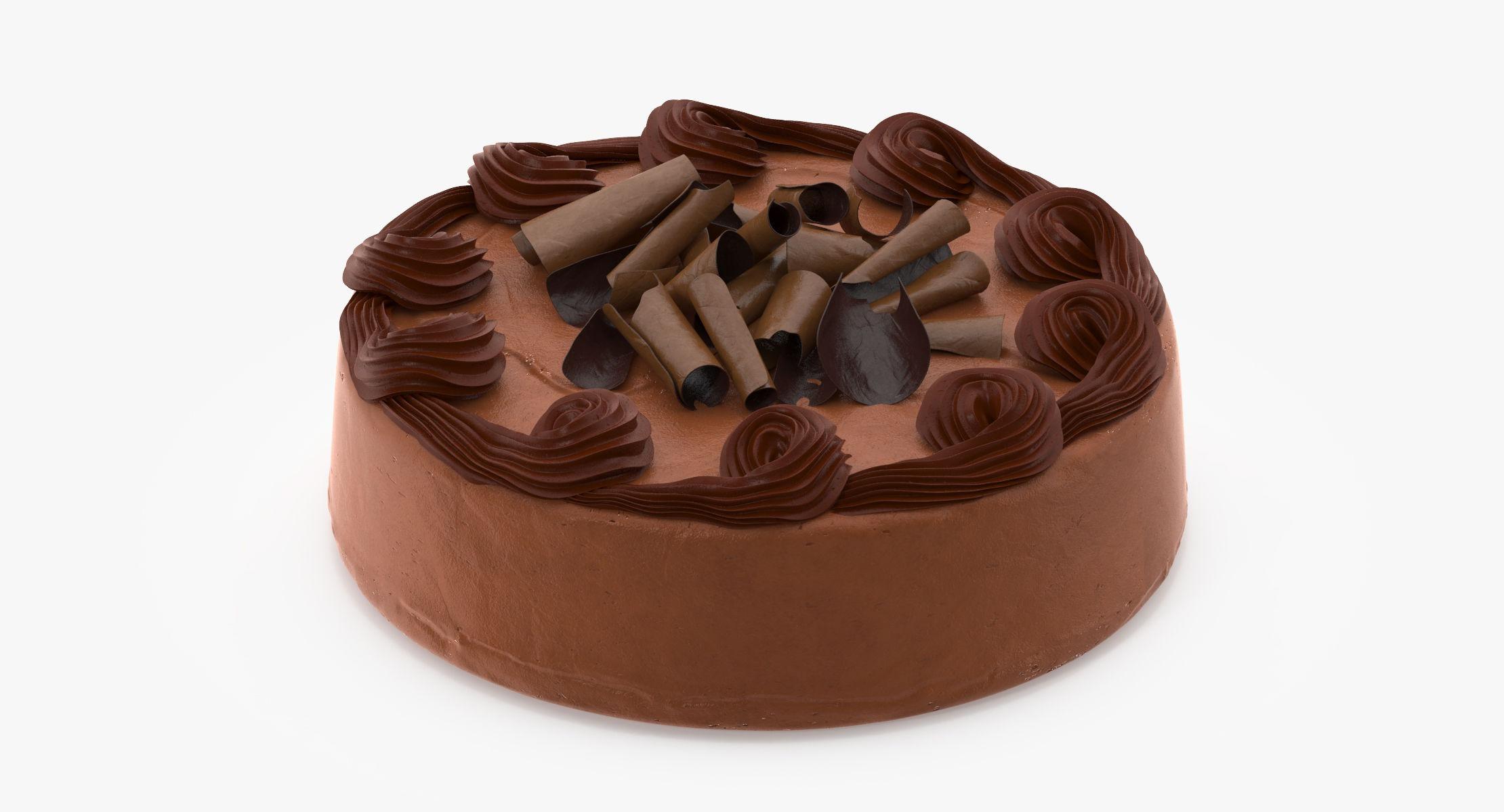 Cake 04 - reel 1
