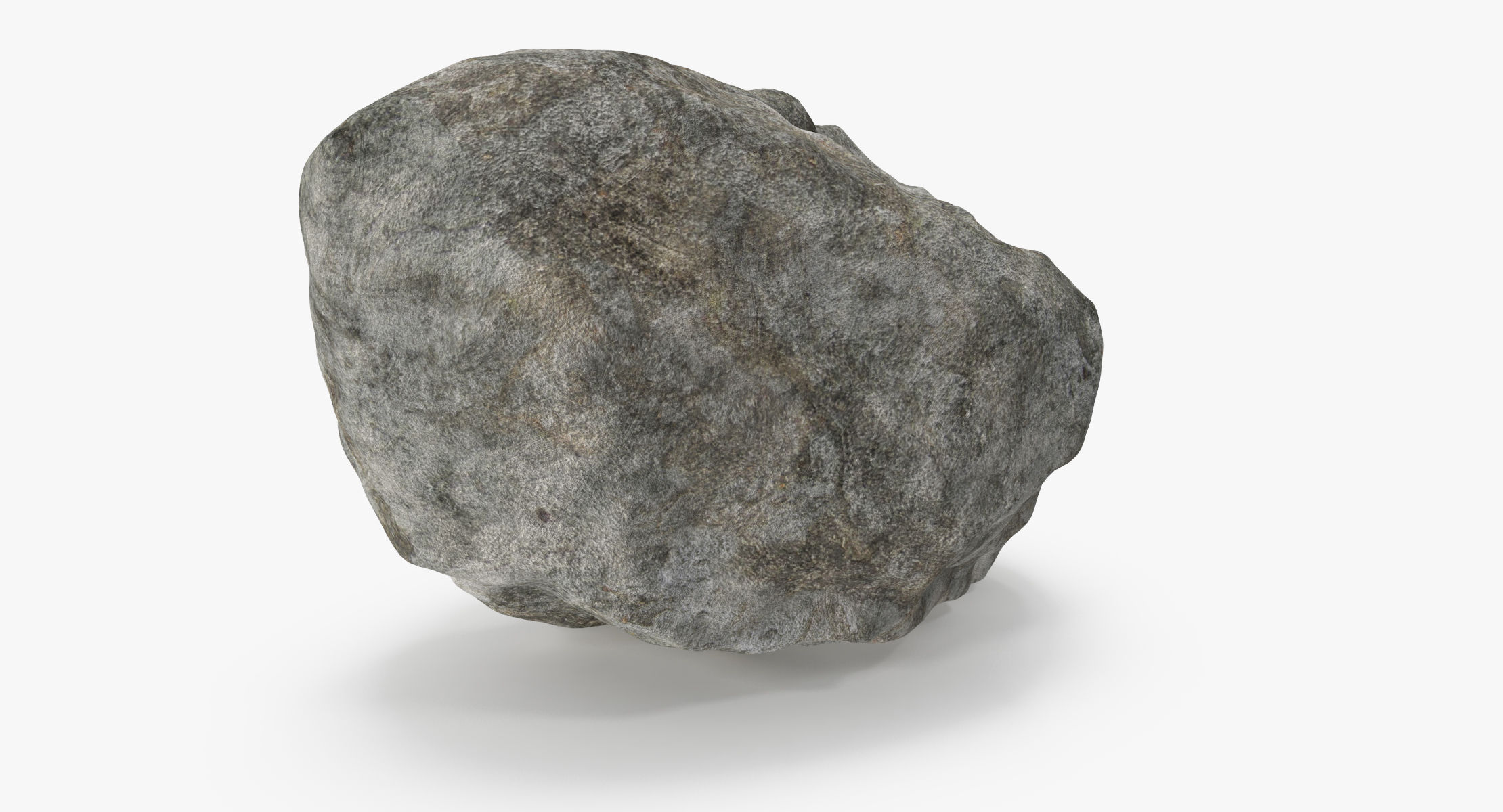 Rock 01 - reel 1